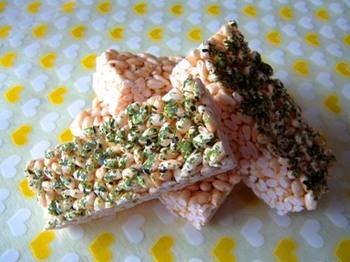 091206ポン菓子.JPG