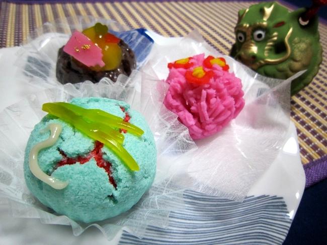 2012和菓子.jpg