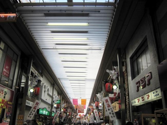 万松寺通りアーケード.jpg
