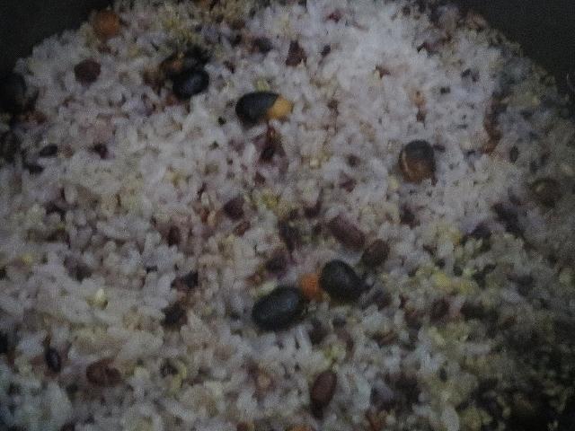 十六穀米1.5.jpg