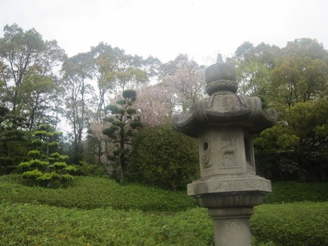 大倉公園1.jpg