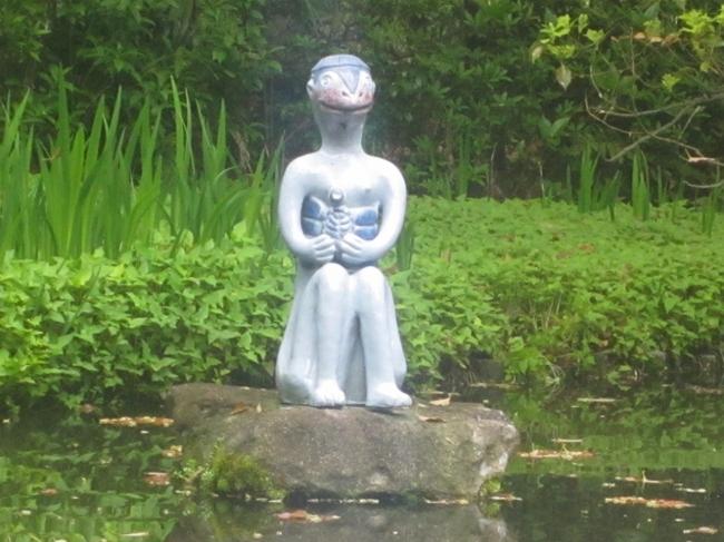 大倉公園14.jpg