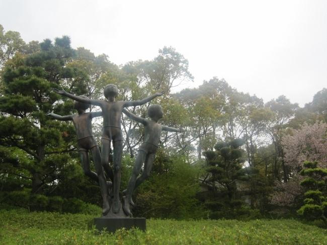 大倉公園2.jpg