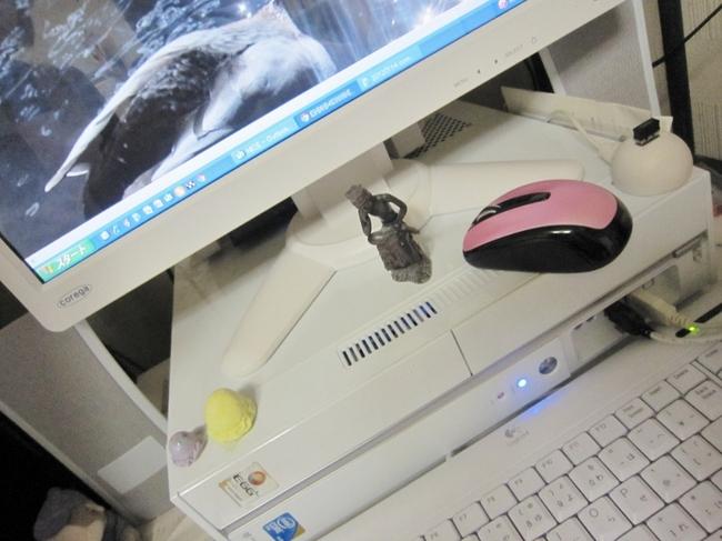 mouse (800x600).jpg