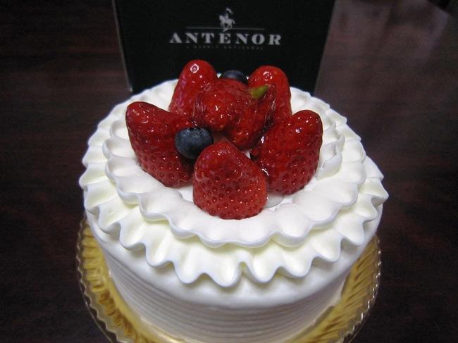 誕生日CAKE1.jpg